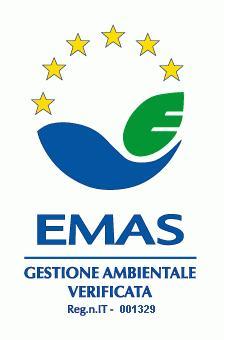 logo_emas2