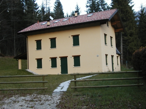 Casina_sella