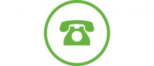 18.06.2021            RIPRISTINATA LA LINEA TELEFONICA COMUNALE